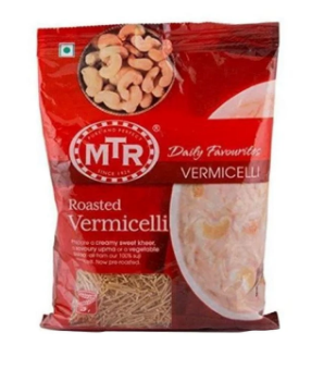 MTR Vermicelli Roasted  - 900g