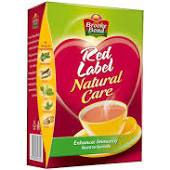 Brooke Bond Red Label - Natural Care (500gm)