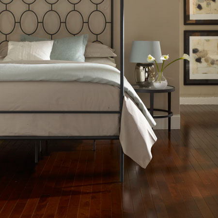 Great Lakes Hardwood Flooring