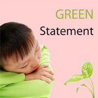 Green Statement