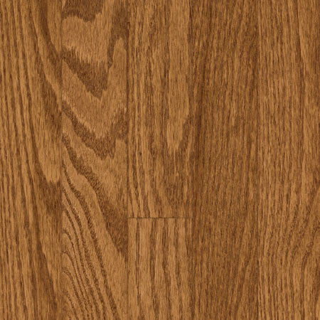 Oak Saddle Great Lakes Flooring