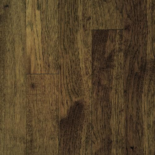 Hickory Great Lakes Flooring