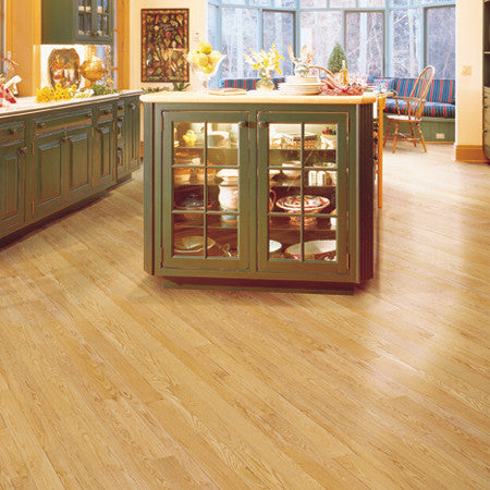 Photo Gallery Great Lakes Flooring