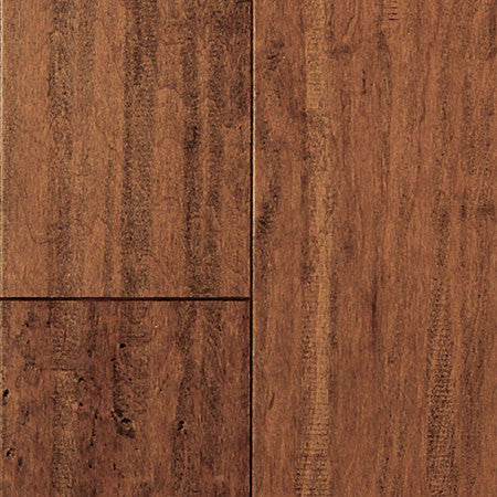 Maple Fall Harvest Hand Scraped Great Lakes Flooring. Maple Fall Harvest  Hand Scraped; Solid Hardwood ...