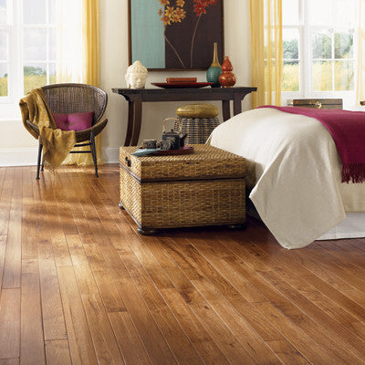 High Quality Great Lakes Flooring