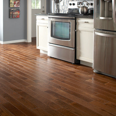 Photo gallery great lakes flooring oak whiskey barrel solid wire brushed tyukafo