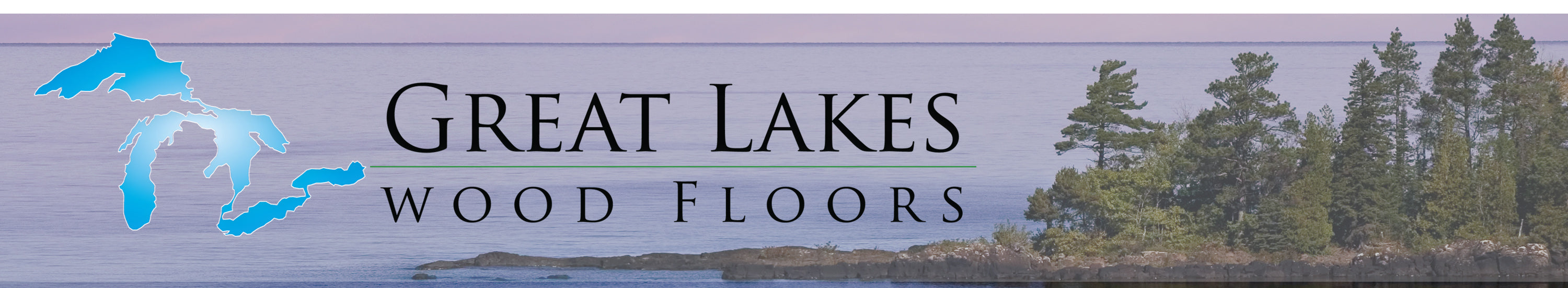 Great Lakes Flooring