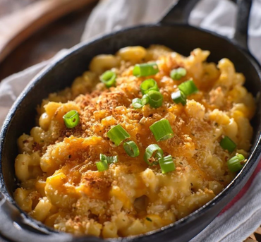Quick & Easy Vegan Mac n' Cheeze
