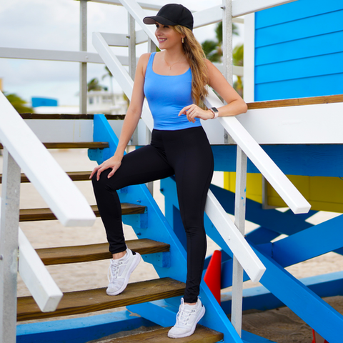 Lauma Fitness Leggings
