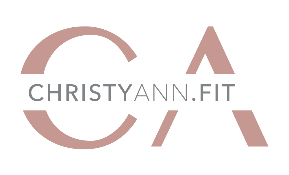 ChristyAnn.Fit Live Workouts