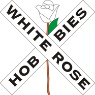 White Rose Hobbies