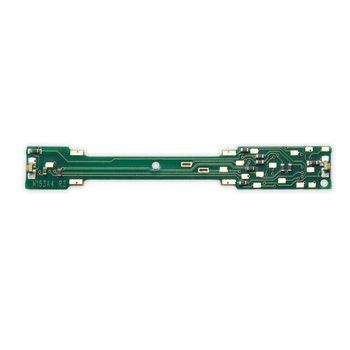 Digitrax DN163A1 Atlas N Scale SD60, SD60M, SD50 and others [Board Replacement DCC Decoder]