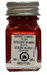 Testors 1104TT Enamel Paint 1/4oz Dark Red