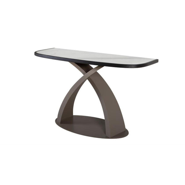 ELISEO Console table