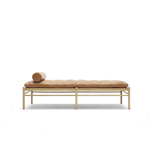 OW150 DAYBED WITH NECK PILLOW