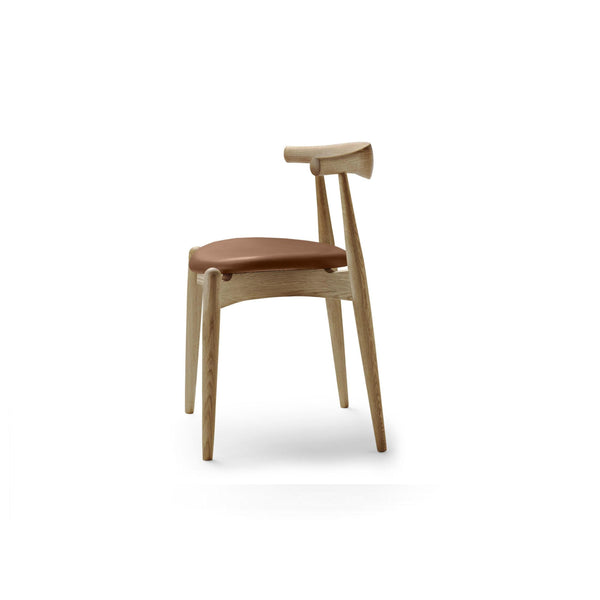 CH20 ELBOW CHAIR (set of 6 chairs)