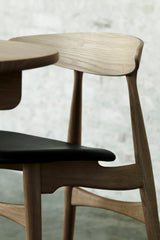 CH33P CHAIR (set of 6 chairs)