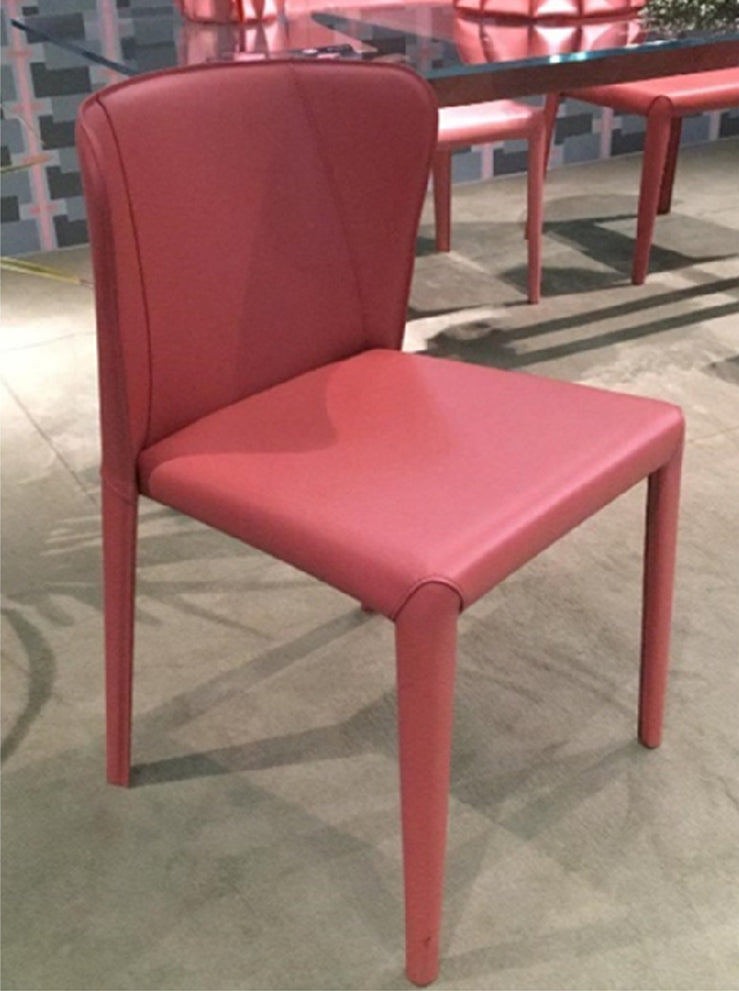 LUKAS CHAIR (Set of 6 chairs)