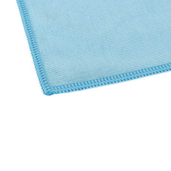 Premium Glass & Window Towel