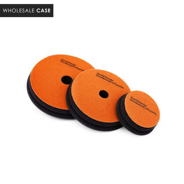 One Cut Pad - Case