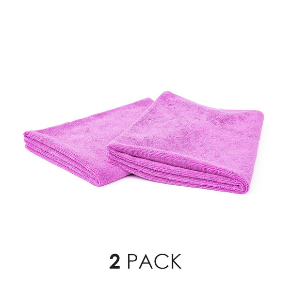 All-Purpose Drying Terry (2-Pack)