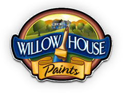 Willow House Paints