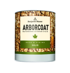 Arborcoat Solid Stain