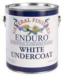 Enduro White Undercoat