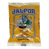 Jalpur Haldi Powder 500g-09 Ground Spices & Masalas-Megacart Foods
