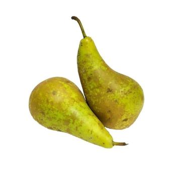 Pears (3 Pcs)-01c Fruit & Vegetables-Megacart Foods