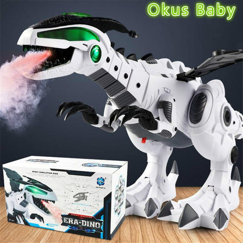 Dinosaur Toys For Kids Toys