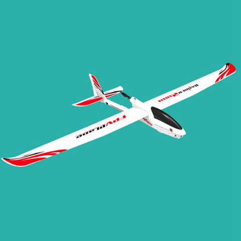 RC Airplane Volantex Ranger 2000 V757-8 2000 mm Wingspan