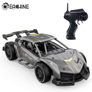 RC Car Drift Vehicle Eachine EC05 1:24