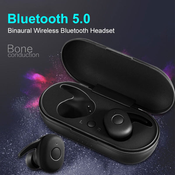 Wirelees Earphone Bluetooth B1