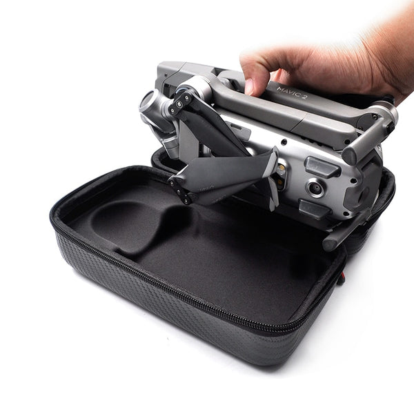 Drone Body Waterproof Portable Storage STARTRC DJI Mavic 2 Pro