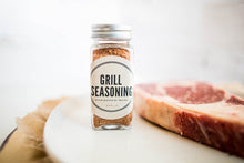 Load image into Gallery viewer, Grill Seasoning