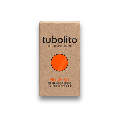 Tubo Patch Kit