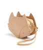 Bell & Fox - Fox Bag - Natural Veg Tan