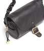 Bell & Fox - Barrel Bag - Black