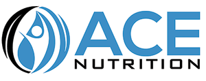 ACE Nutrition USA