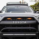 3pcs-4Runner-Raptor-Lights-Amber-_-Amber