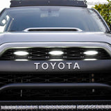 3pcs-4Runner-Raptor-Lights-Smoked-_-White-Front-2