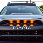 4Runner-Raptor-Lights-4pcs-2
