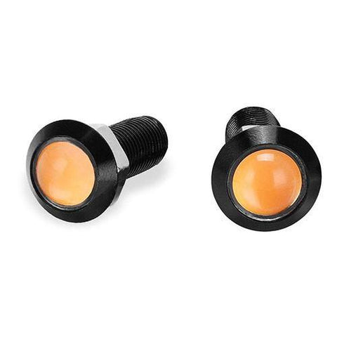 Yota Leds Replacement LED Bulb Amber