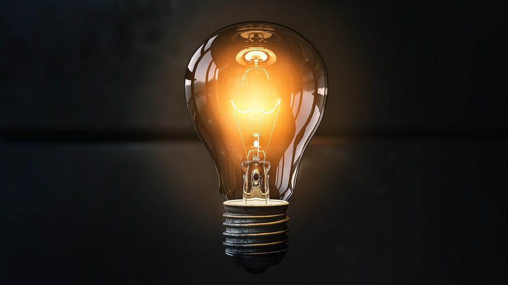 The origin and history of lamps_03
