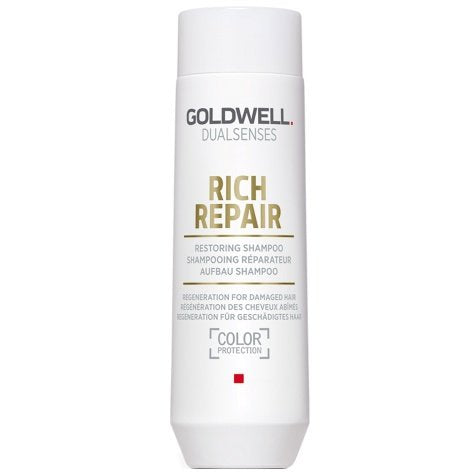 Rich Repair Shampoo 250ml