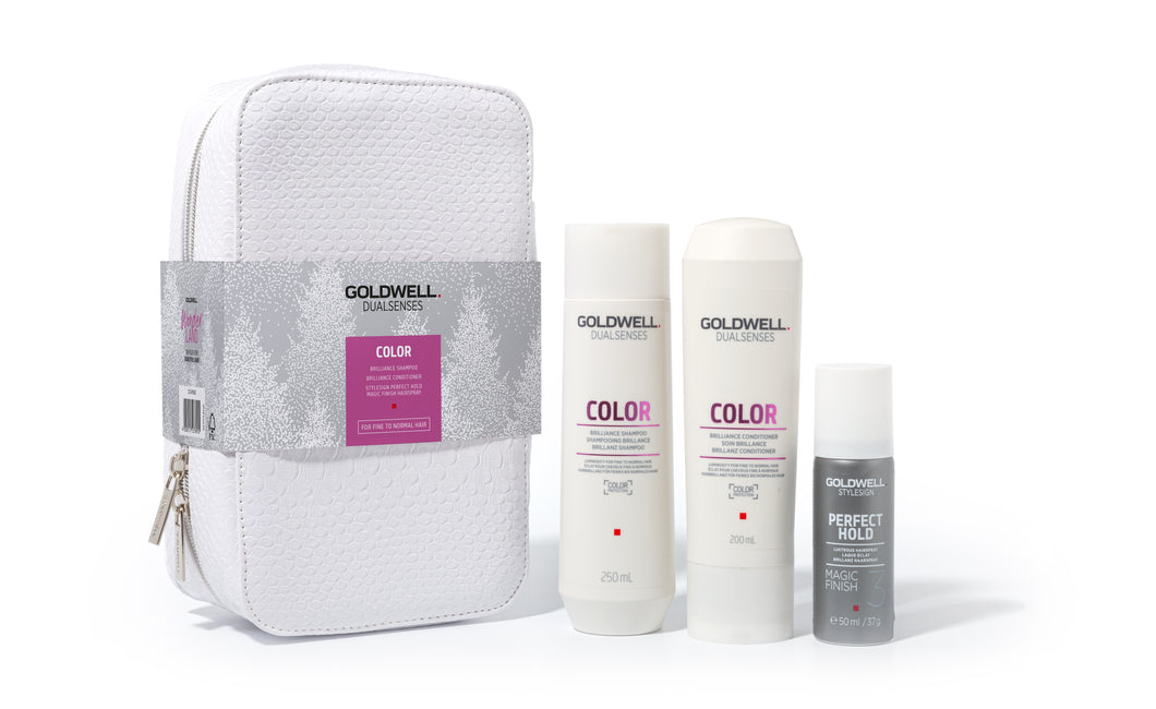 Dualsenses Color Gift Set