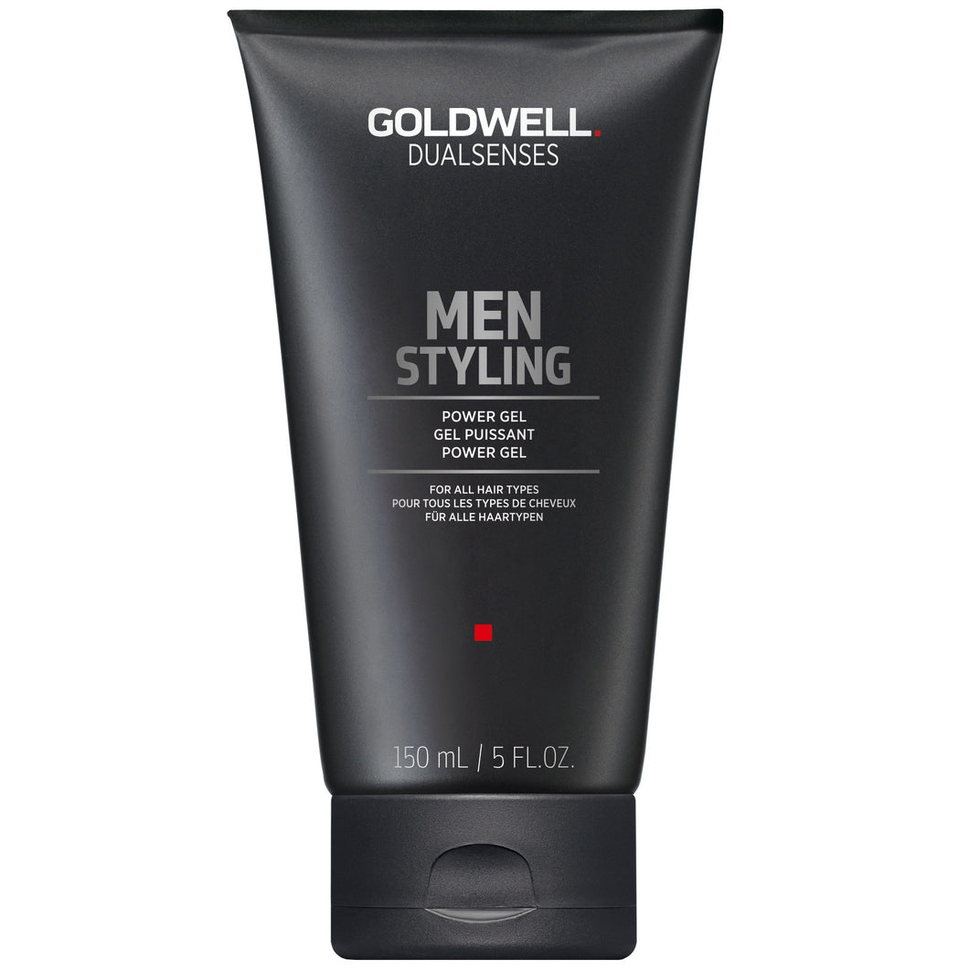 Mens Power Gel 150ml