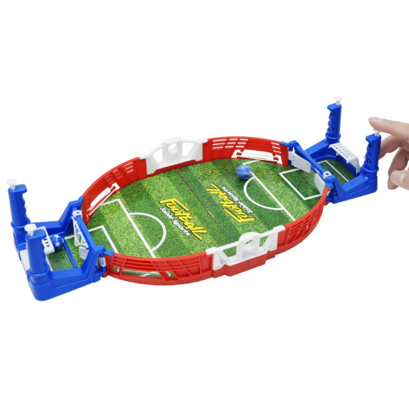 Mini Table de Jeu de Football