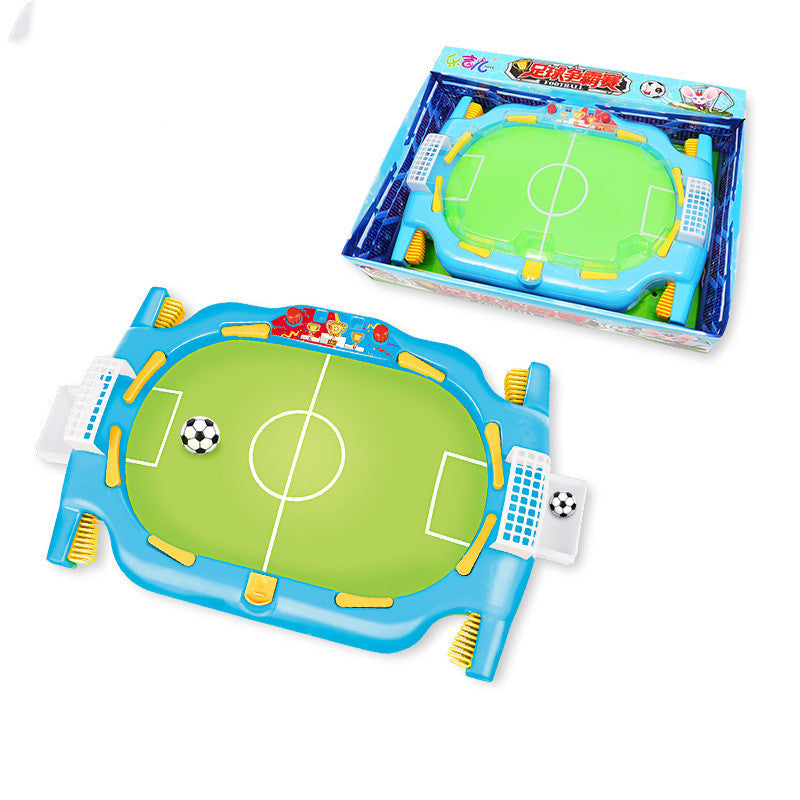 Game sports toy